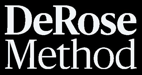 DeRose Method Morumbi